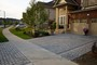 Custom-Landscaping-Toronto-interlock-driveway-and-landscaping06.JPG
