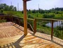 Custom-Landscaping-Toronto-2-level-deck-with-flagstone11.jpg