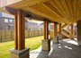 Custom-Landscaping-Toronto-2-level-cedar-deck-with-interlock18.JPG