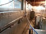 photo of Basement Waterproofing from a Clarke Basement Systems  review