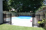 photo of Backyard Pool Renovation from a CLASSIC POOLS & LANDSCAPING INC. review