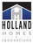Holland Logo.jpg