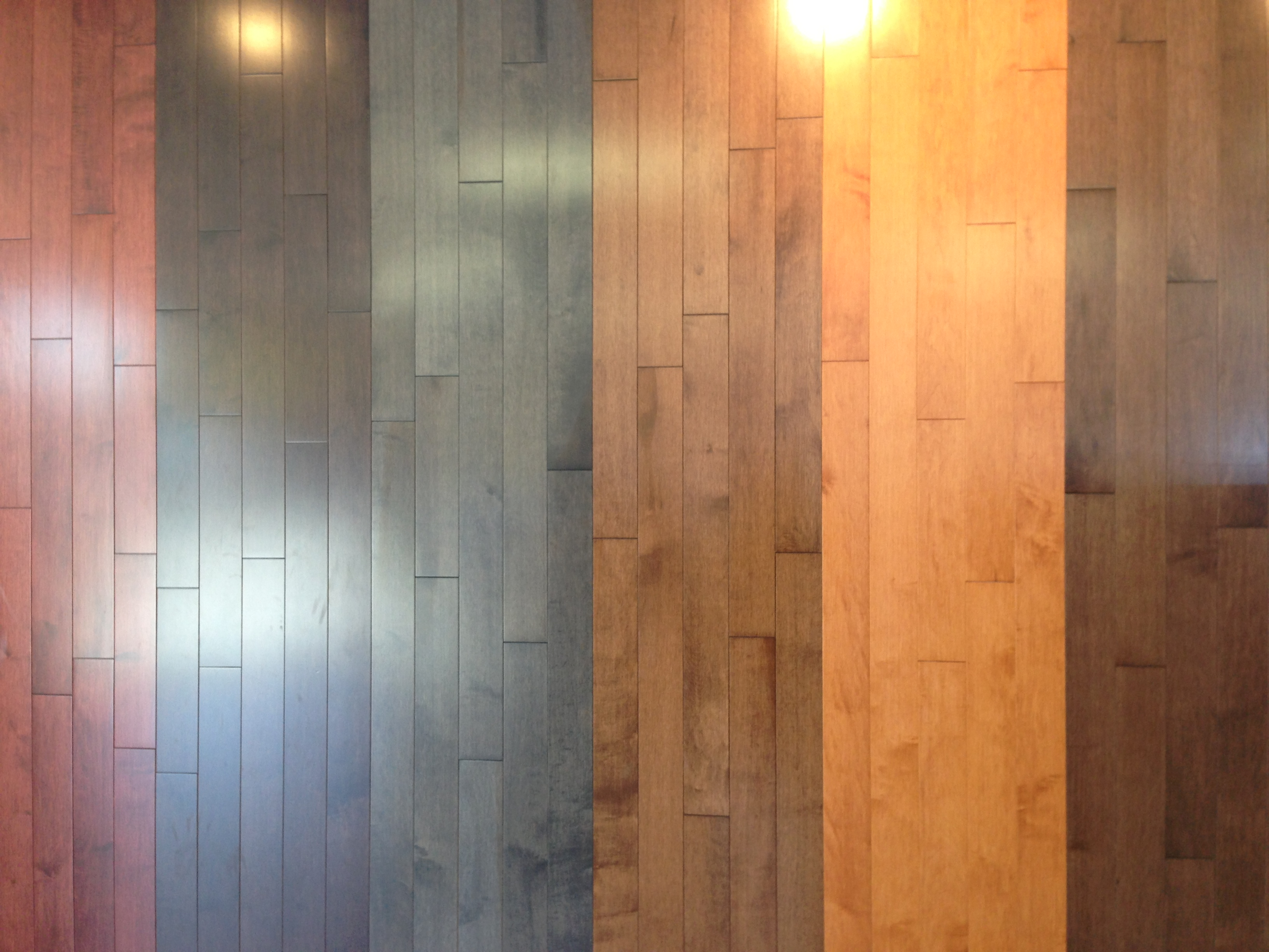 ... to know a Average Hardwood Floor Installation Cost in quality hardwood