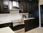 photo of Kitchen Renovation from a Oakridge Kitchens review