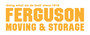 Fergusons Logo - color.jpg