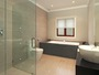 modern-bathroom-design-ideas-2.jpg