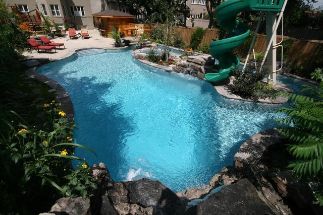Lido Pools Amp Aquatic Services Swimming Pools Spas Amp Hot