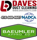 Dave's Duct Cleaning (Baeumler Approved).jpg