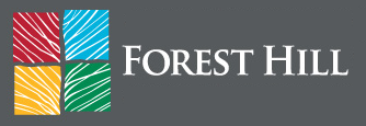 forest hill shutters logo.png