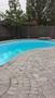 photo of Pool & Landscaping from a CLASSIC POOLS & LANDSCAPING INC. review
