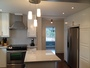 photo of Kitchen Renovation from a Green Maple Home Renovations review