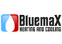 2581_Bluemax Heating and Cooling-01.jpg