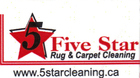 Five Star Cleaning LOGO (2).jpg