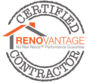 Certified Renovantage Contractor Seal.png