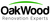 oakwood-logo-jpeg.jpg