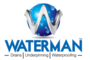watermanlogo.png