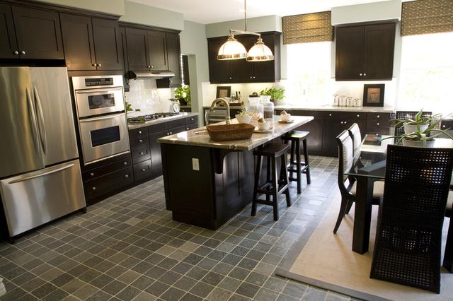 Brampton Kitchen Cabinets Ltd
