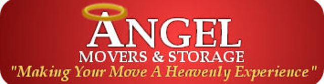 angel movers logo.jpg