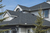 Duration Shingles-roofing calgary-National Star Roofing-Best Calgary Roofing-best calgary roofer-Ridge Caps-Asphalt Shingles.jpg