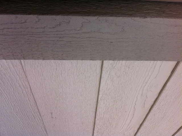 Engineered Wood Siding With Corner Jpg