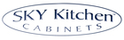 skyKitchenLogo-RGB-new.jpg