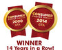 mr_rooter_consumerawards14inarow.jpg