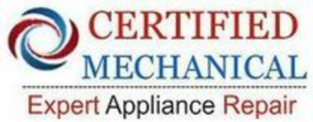 certified_mechanical_company_logo.JPG