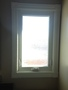 photo of New windows through out the house from a Canadian Choice Windows & Doors review