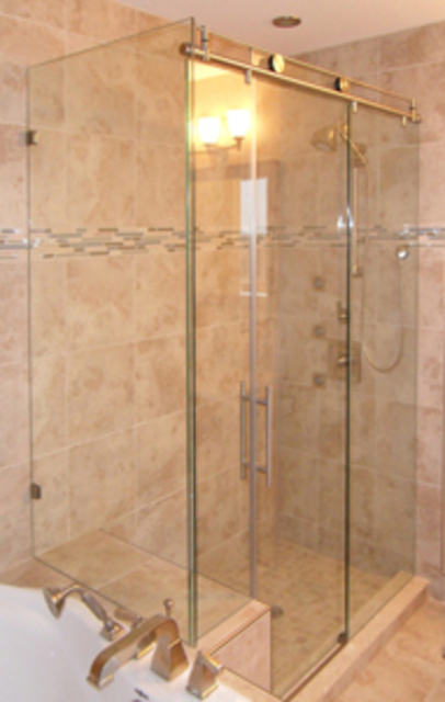 corner-roller-shower-door-20.jpg