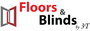 Logo-floor-blinds-red.jpg