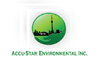 Accu Logo Good.png