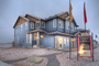 The Gemini II in Evanston by Trico Homes.jpg