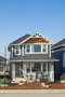 The Desmond in Riversong by Trico Homes.jpg