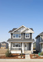 The Aspenstone in Riversong by Trico Homes.jpg