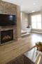 The Rowan in Nolan Hill by Trico Homes.jpg