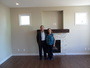 photo of New Home Build Cranston SE from a Trico Homes Inc review