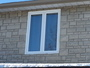 photo of New windows from a Clera Windows and Doors by FM Industries review