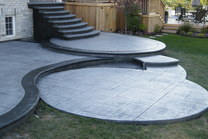 Review Of Pro Concrete Amp Paving Ltd Decorative Concrete