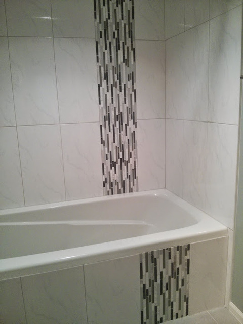 Review Of Innovera Home Concepts Bathroom Renovation In North Vancouver Homestars