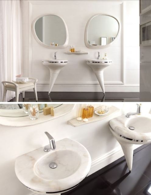 Godi Bathroom Vanities Canada Has 8 Reviews And Average Rating Of 10 0 Out Of 10 Vaughan Area