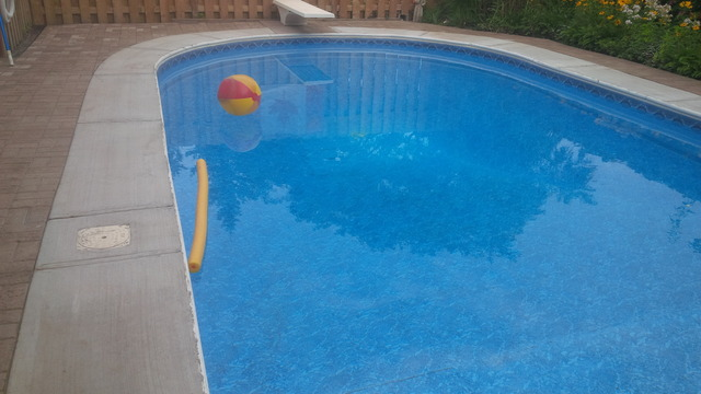 Review Of Srs Construction Swimming Pools Spas Hot Tubs In Orl Homestars