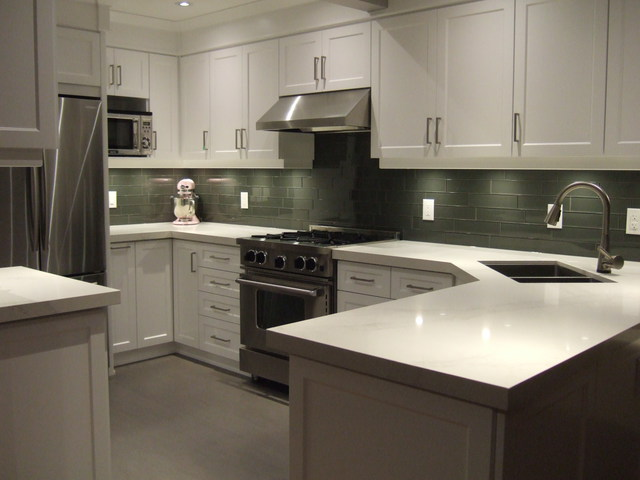 Review of valentini kitchens kitchen planning for Renovation review