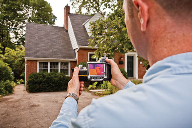 Mike Holmes Inspections Homestars