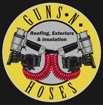 Roofing In Calgary Homestars