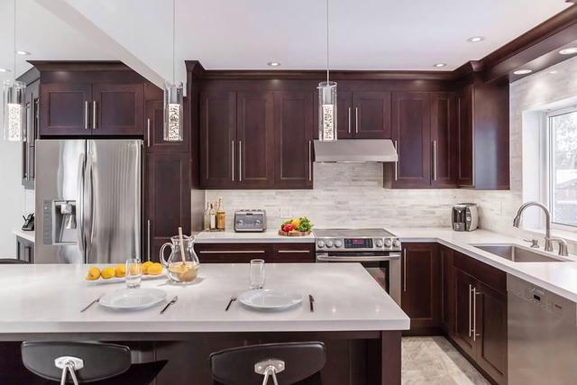 Homestars for Kitchen ideas queensway