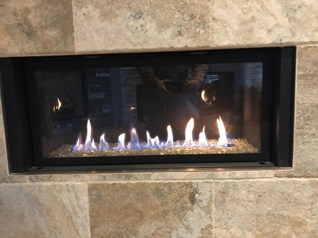 alberta wholesale fireplaces ltd fireplaces in edmonton high efficiency wood burning fireplace inserts reviews high efficiency fireplace vs wood stove