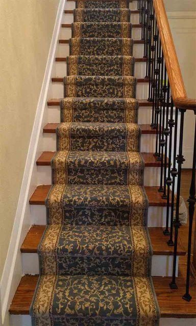 Maple Carpet Care Ltd Carpet Amp Rug Retailers In Vaughan