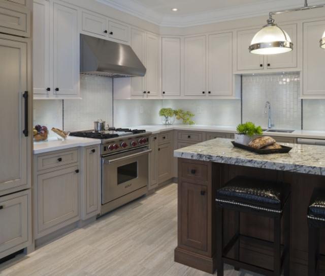 Allkyn Kitchens Inc In Toronto