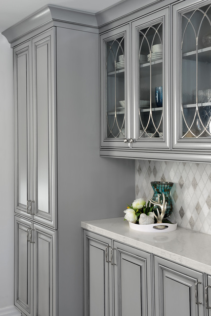 Raywal Cabinets   HomeStars