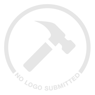 Como Design-No Longer in Business's Logo